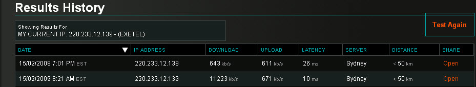 speed test am to pm.jpg
