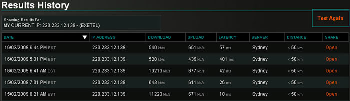 speed test am to pm3.jpg