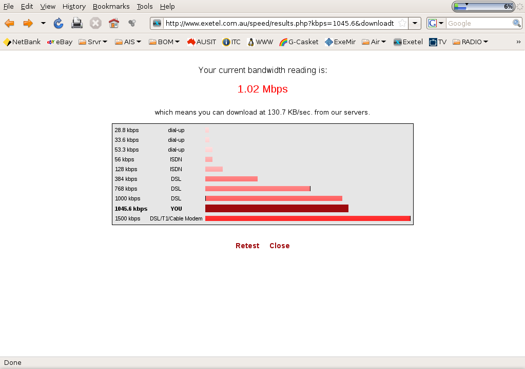 Screenshot-Exetel DSL Speed Test - Bandwidth Meter - Mozilla Firefox.png