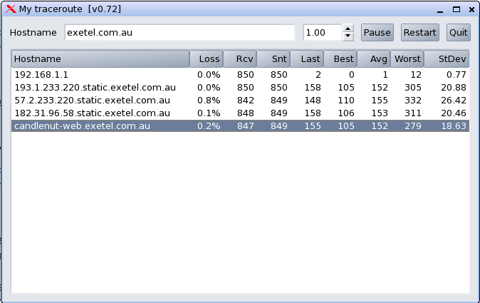 my traceroute stats.png