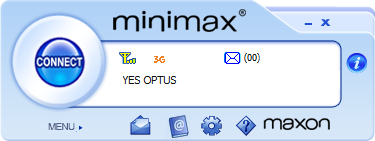 MiniMax Connection Manager_2014-02-22_14-34-07.png