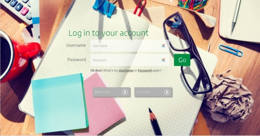 Exetel User Account Facilities Login Page v2.jpg